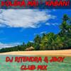 Voleka Mai - DJ Ritendra x JBoy  x Kabani (Club Mix)