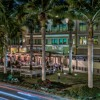 10 Best Reasons To Live at Mercato in Naples, Florida