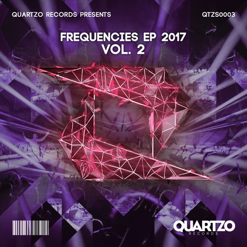 RAIO & MAGE - Falcon (OUT NOW!) [FREE] (Frequencies EP, Vol. 2)
