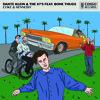 Dante Klein & The 87's feat. Bone Thugs - Coke & Hennessy
