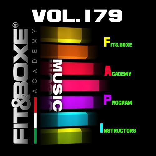 Fit&Boxe vol. 179 DEMO
