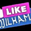 DJ ILHAM BREAKBEAT FULL BASS MANTAB 2018 mp3
