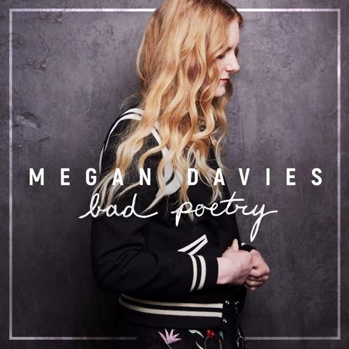 Bad Poetry - Megan Davies