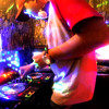 DJ EXOTIS Mabes™ - Breakbeat Remix 2017 Terbaru