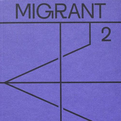 Episode 38: Isabel and Justinien, Migrant Journal
