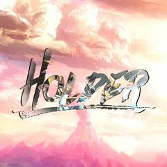 The Legend of Zelda: Breath of the Wild - Main Theme (Holder Remix)