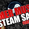 Execute Feat Jeaw  - Gamer Musik | Steam Sale