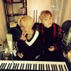 Donghyuk and Jinhwan - DRUNK (Zayn) Portada del disco