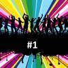 Aktuelle Charts im Mix   Radio Allende IN THE MIX #1