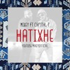 Mixey ft. Capital T - Hatixhe
