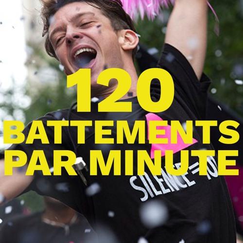[Sofilm Summercamp] 120 battements par minutes : en Seine