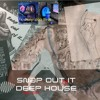 Arctic Monkeys - Snap Out of It (Deep House Naip Edit)