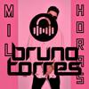 Danny Romero - Mil Horas (Bruno Torres Remix)