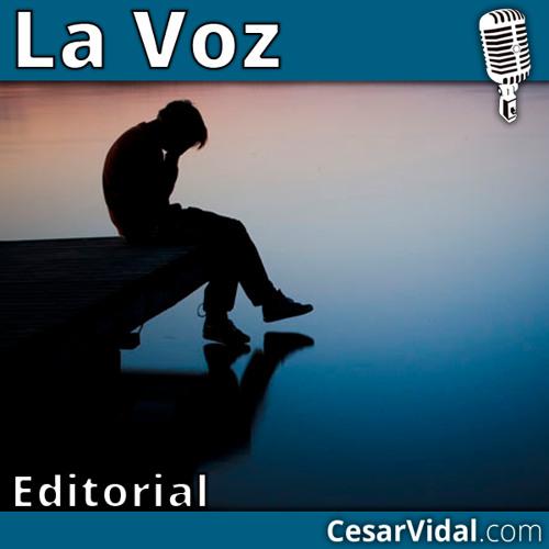 Editorial: La depresión - 30/06/17
