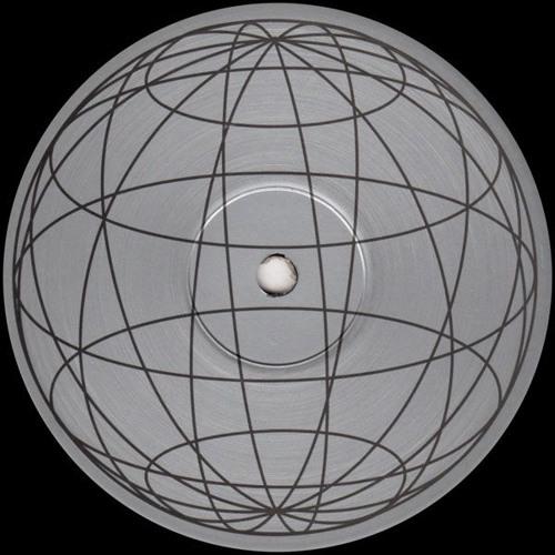 [PHONICA017] Earth Trax - L'Avventura EP