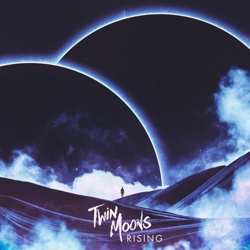 Twin Moons - Rising EP  🌙🌙  [FREE DOWNLOAD in description]