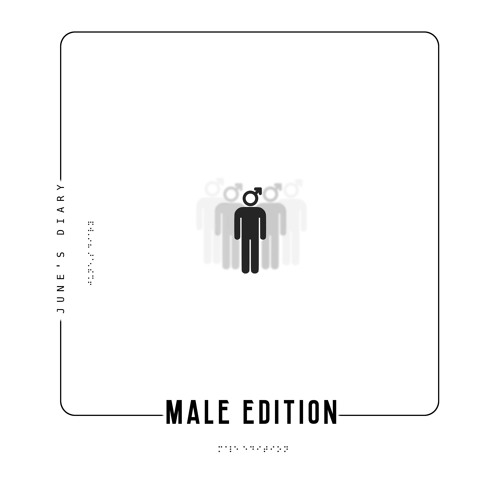 Male Edition