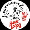 Black Loops - Red Light