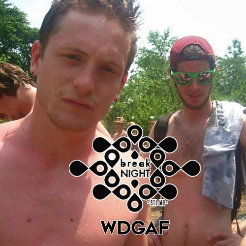 WDGAF - Bootlegs and Remixes