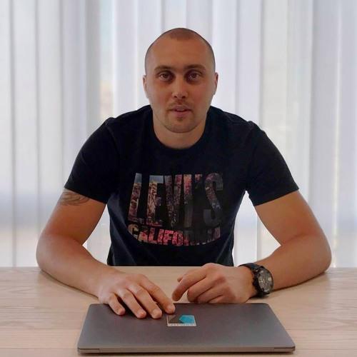 3. Василий Иванов: как вырасти на рынке VPN за 2.5 года до 5 000 000 пользователей?