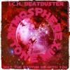 ATMOSPHERE-TONE MIX/ Electronic Music/Electro Dub,Trance, House, Lounge, Funk, Movie Sound, Nudisco