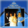 Abba - Voulez - Vous (Paul Threy Remix)FREE DOWNLOAD