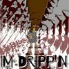 FSD1TIZZLE FT. JOEY T.-IM DRIPP'N