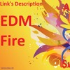 EDM Fire #SummerMix