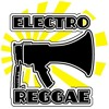 American reggae dancehall hip hop 2 3:21:17, 8.00 AM