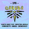 Gareth Emery Feat. Christina Novelli - Concrete Angel (Coone & Code Black Remix)