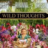 Dj Khaled ft. Rihanna & Bryson Tiller - Wild Thoughts (Litox Edit) Copyright /Free DWNLD on Buy/