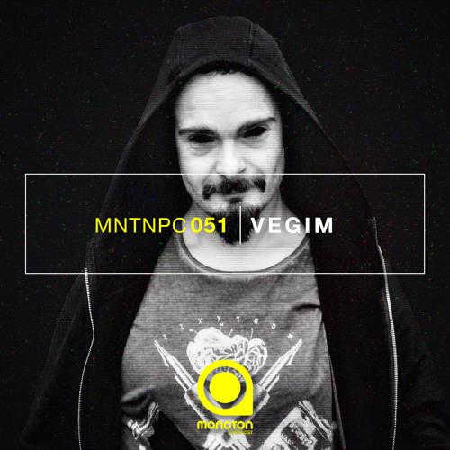 MNTNPC051 - MONOTON:audio pres. Vegim