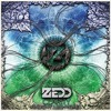 Download Zedd ft. Foxes - Clarity (Vincent Lee Remix)