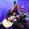 Judas Priest-