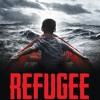 Listen to Alan Gratz read an excerpt from Refugee