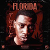 Download Florida Mp3