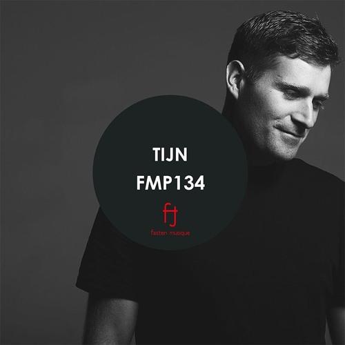 Fasten Musique Podcast 134 | TIJN