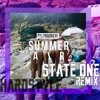 ItaloBrothers - Summer Air (State One Remix)