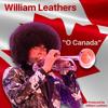O Canada - Single