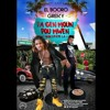 Pa Gen Moun Pou Mwen - El Booro ft Greezy [ Mizik Ofisyèl ]