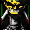 Dr. Neo Cortex (Warped) - Crash Bandicoot: N. Sane Trilogy