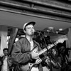 Mac Demarco - Still Beating (House of Strombo Session)