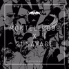 21 Savage - Hunnid On The Drop