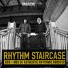 Rhythm Staircase_Full Demo mp3