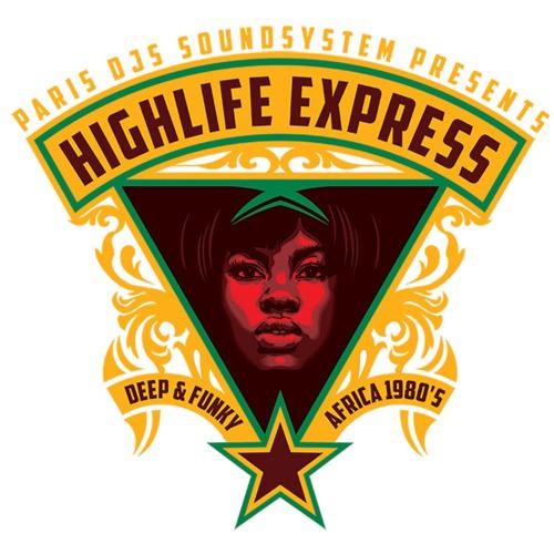 Highlife Xpress - Loik