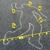 "Walker Leelynn - ""Murder Pt. 1"" Ft. Ez"