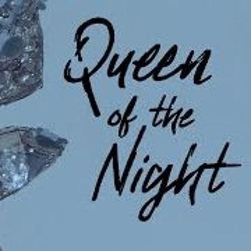 Rocklynn Versus Ro - MiNA - Queen Of The Night
