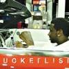 Gucci Mane - Bucket List (Prod By. Metro Boomin)