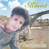 Producciones VVRecords - Marizé - Música Alternativa Portuguesa