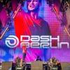 Dash Berlin Live At Ultra Music Festival Singapore 2017